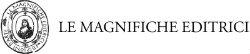 Le Magnifiche Editrici Logo
